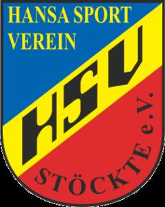 Radsport HSV Stöckte